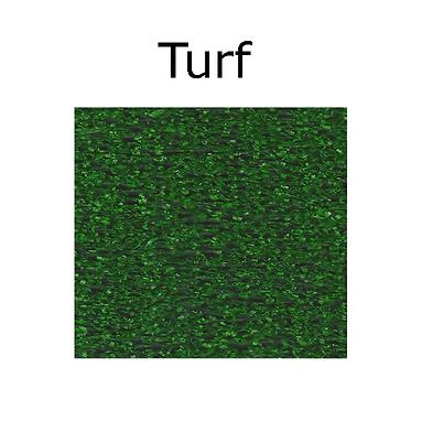 Turf-Thumbnail.png