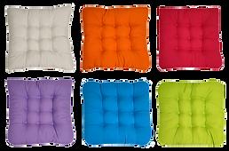 kitchen-cushions-thumbnail.png