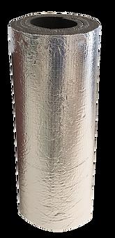 pyrosol-silverine.png