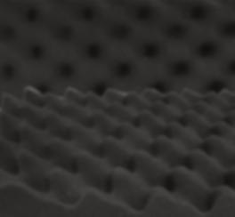 technoisless-thumbnail.png