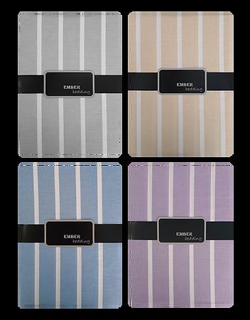 Ember Summer Sheets Pattern 2021 Thumbna