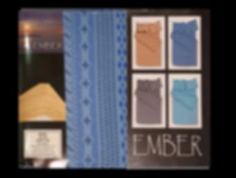 ember-king-pattern--thumbn.png