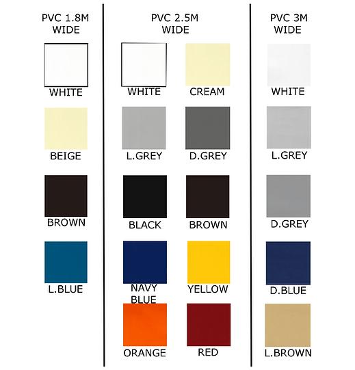 PVC-SAMPLES-THUMBNAIL.png