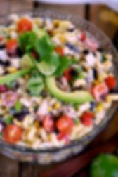 pasta salad.jpg