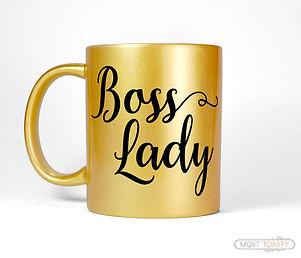 bosslady.jpg