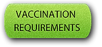 Kennel Vaccination Requirements