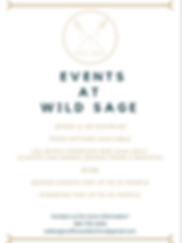 Wild Sage Rental Final jpg.png