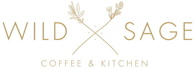 Wild Sage Coffee and Kitchen - Breakfast and Brunch in Reading, PA