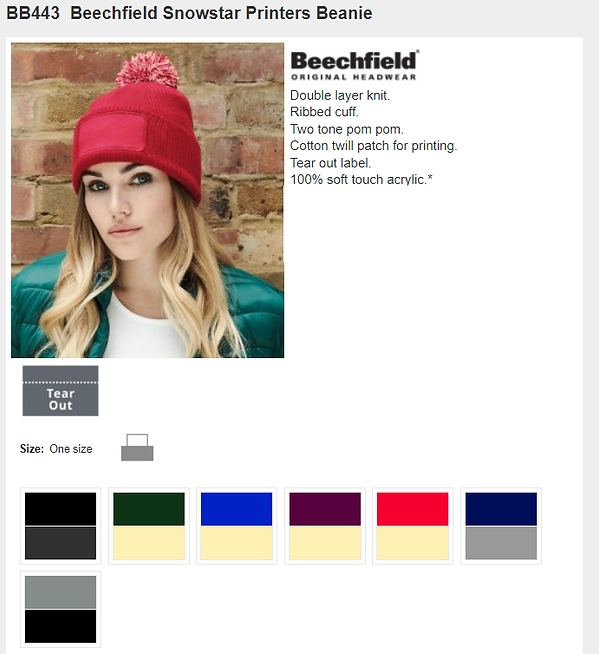 Bobble Beanie.png