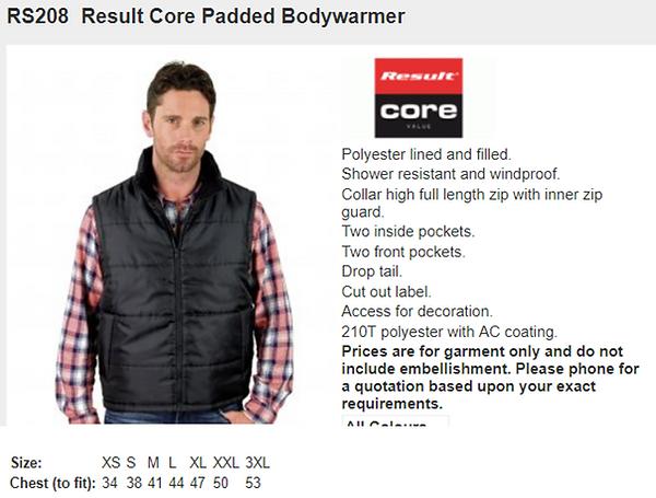 Bodywarmer.PNG