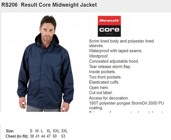 Rain Jacket.PNG