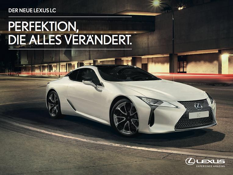 Lexus_Perfektion.png
