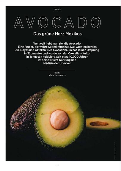 Küchen und design Magazin_Avocado.png