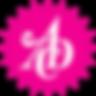 Art_Directors_Club_Logo.svg.png