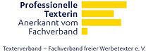tv_texterin_fachverband_mit%25403x_edite
