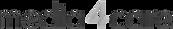 logo-farbe_edited.png