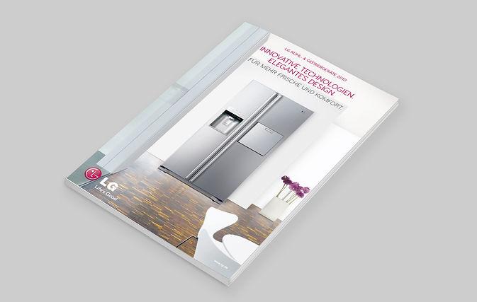 LG_Broschüre