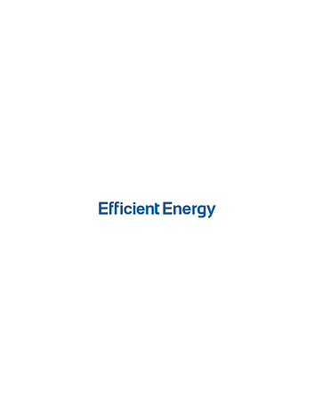 Efficient-Energy Broschüre_2020