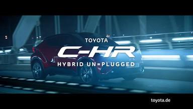 z.B. für Toyota