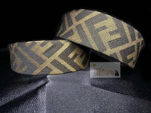 Exclusive Detail Headband