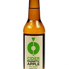 Cider Magnetic Apple Original 0,3l