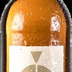 Cider Magnetic Apple Premium 0,3l