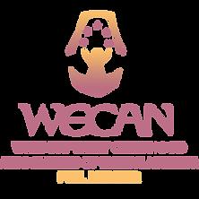 WECAN_Col_Ver_FullM.png