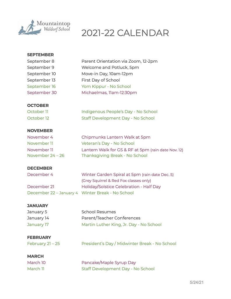 2021-22 School Year Calendar .jpg