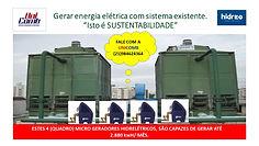 Gerar_energia_elétrica_com_sistema_exis