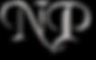 np logo