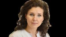 Ірина Драпалюк