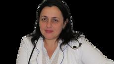 Галина Кіт
