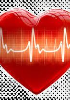 Як зберегти серце після перенесеного ковіду?
