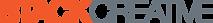 Stack_Creative_Logo.png