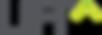 LIFT-logo-CMYK-Gray-Green.png