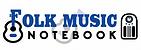 FolkBookLogo.png
