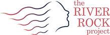 RiverRockProject_Logo.jpg
