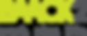BAACK2-tagline-CMYK-Green-Gray.png