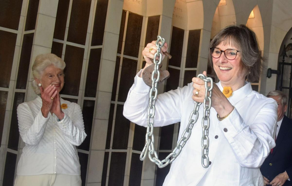 frances wolf with chain.jpg