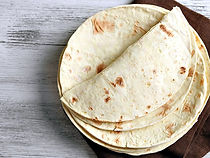 tortillas-thermomix-800x600.jpg