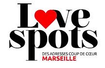 lovespots