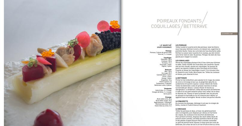 BUBO-livre-recette-poireaux.png