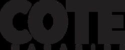 logo-cote-magazine.png