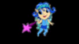 Fairybeanzz.png