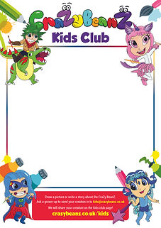 558763_Kids club handout request_opt2_11