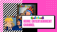 Home Entertainment Channel.png