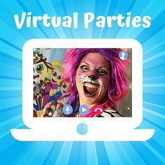 Virtual Parties.png