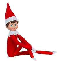 http___pluspng.com_img-png_png-elf-on-th