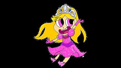 Princess beanzz.png