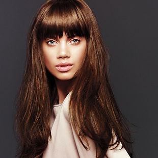 AVEDA-Hair-3.jpg